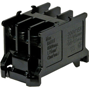 IDEC Terminal Blocks Distributors