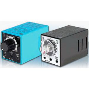 IDEC Timers Single & Multi-Function Timers Distributors
