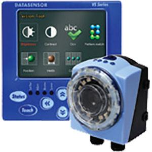IDEC Vision Sensors Distributors