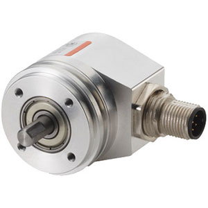 Kubler 3610 Incremental Rotary Encoders Distributors