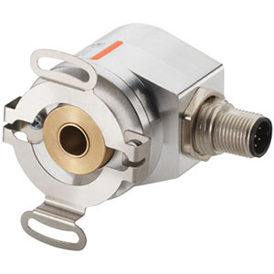 Kubler 3620 Incremental Rotary Encoders Distributors