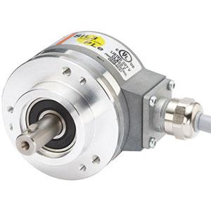 Kubler 5853FS3 Single-Turn Absolute Encoders Distributors