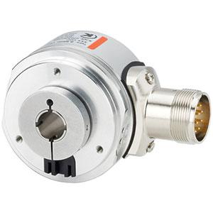 Kubler 5872 Single-Turn Absolute Encoders Distributors
