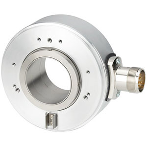 Kubler A020 Incremental Rotary Encoders Distributors