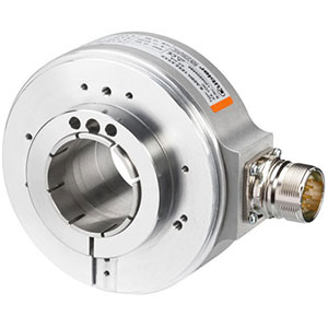 Kubler A02H Incremental Rotary Encoders Distributors