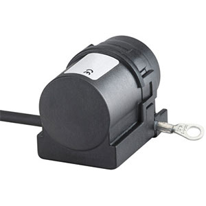 Kubler A30 Draw-Wire Encoders Distributors