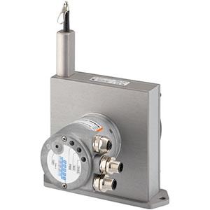 Kubler C120 Draw-Wire Encoders Distributors