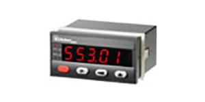 CODIX 533 Setpoint Generator