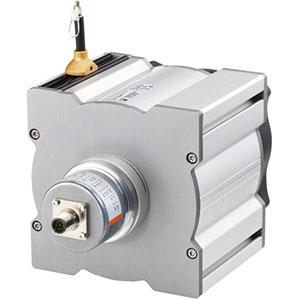 Kubler D135 Draw-Wire Encoders Distributors