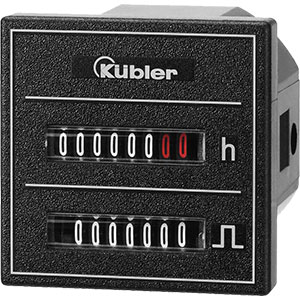 Kubler Electromechanical Multifunction Devices Distributors