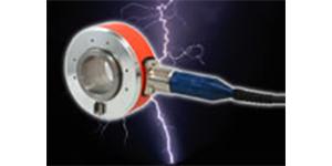 Hybrid Encoder Cable