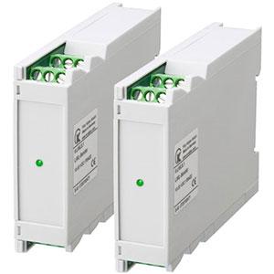 Kubler LWL Incremental Optical Fiber Modules Distributors
