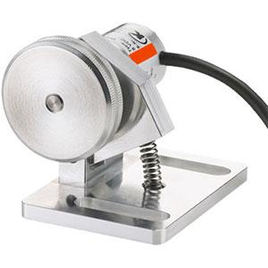 Kubler Mini Measuring Wheel Systems Distributors