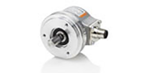 Kubler-New-Incremental-Encoders.jpg