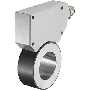 Kubler RLA50 Absolute Bearingless Encoders Distributors