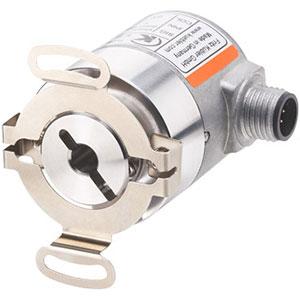 Kubler Sendix 3671 Single-Turn Absolute Encoders Distributors