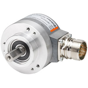 Kubler Sendix 5853 Single-Turn Absolute Encoders Distributors