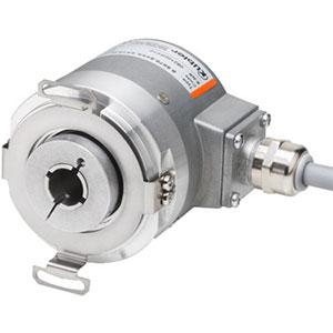 Kubler Sendix 5873 Single-Turn Absolute Encoders Distributors