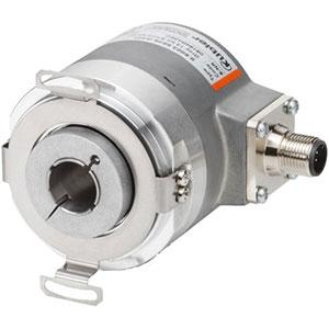 Kubler Sendix 5883 Multi-Turn Absolute Encoders Distributors