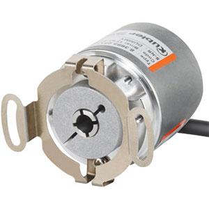 Kubler Sendix F3678 CANopen Single-Turn Absolute Encoders Distributors