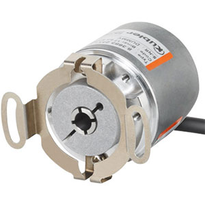 Kubler Sendix F3683 Multi-Turn Absolute Encoders Distributors
