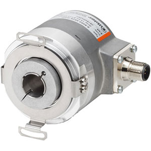 Kubler Sendix F5883 Multi-Turn Absolute Encoders Distributors