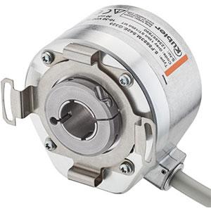 Kubler Sendix F5883M Motor-Line Multi-Turn Absolute Encoders Distributors