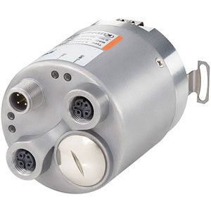 Kubler Sendix F5888 EtherNet/IP Multi-Turn Absolute Encoders Distributors