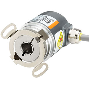 Kubler Sendix M3688 CANopen Multi-Turn Absolute Encoders Distributors