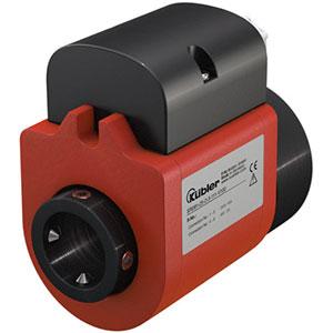 Kubler SR060E Slip Rings Distributors