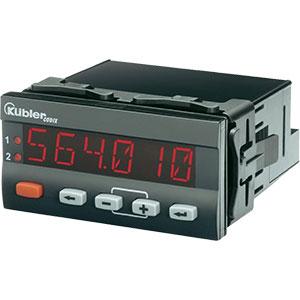 Kubler Temperature Controllers Distributors