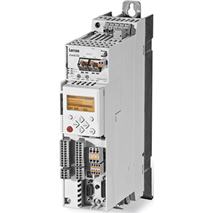 Lenze 8200 Vector Drives Distributors