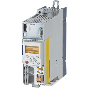Lenze 8400 StateLine Drives Distributors