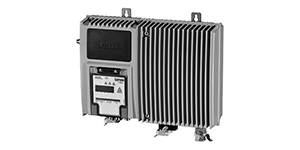 8400 Frequency Inverter
