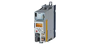8400 Series Inverter