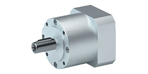 G700 Planetary Gearbox
