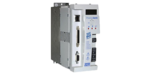 PositionServo Ethernet/IP Protocol