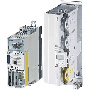 AC Tech Lenze VFD Distributors