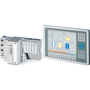 Lenze Controls Distributors