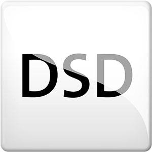 Lenze Drive Solution Designer Distributors