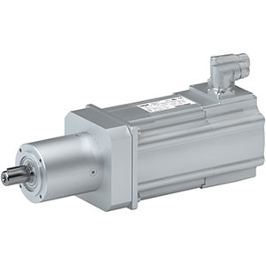 Lenze G700-P Planetary Gearmotors Distributors