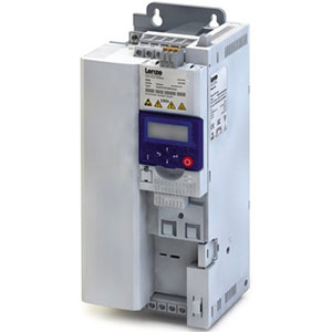 Lenze i500 Series Drives Distributors
