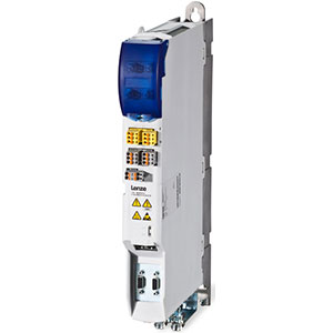 Lenze i700 Servo Drives Distributors
