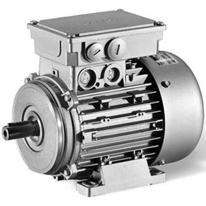 Lenze IE2-MH 3-Phase AC Motors Distributors