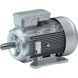 Lenze IE3-M550-P 3-Phase AC Motors Distributors