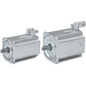 Lenze M850 Synchronous Servo Motors Distributors