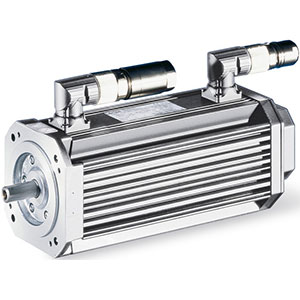 Lenze MCA Asynchronous Servo Motors Distributors