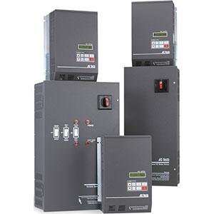 Lenze/AC Tech MCH Series Drives Distributors