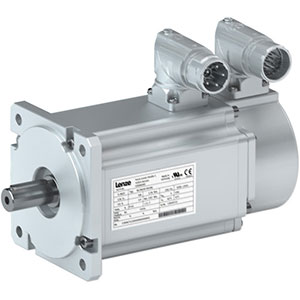 Lenze MCM Synchronous Servo Motors Distributors