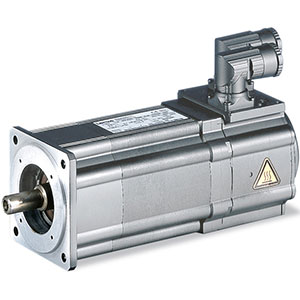 Lenze MCS Synchronous Servo Motors Distributors